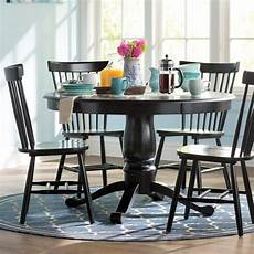 Restaurant Kitchen Furniture Kitchen Dining Room Furniture You Ll Wayfair