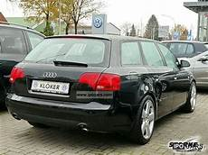 2006 audi a4 3 0 tdi station wagon avant quattro dpf