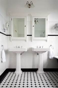 Modern Deco Bathroom Ideas by Deco Inspired Bathroom Design Completehome