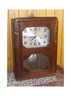 odo fabrication francais wall clock help with more