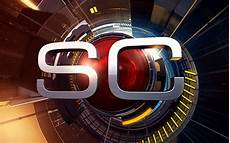 espn expanding digital programming 05 03 2018