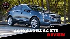 2019 cadillac suv xt5 2019 cadillac xt5 platinum awd hits and misses