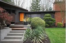 Mid Century Modern Homes the best neighborhoods to find mid century modern homes in