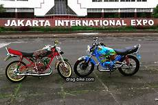 Modif Rx King Cobra by 60 Foto Gambar Modifikasi Rx King Modif Keren Air Brush