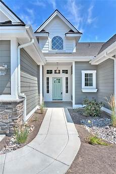 brand new best 25 home exterior paint colors images