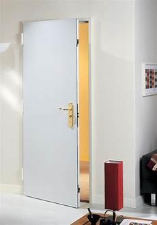 porte blindée fichet prix portes blind 233 es de chambres fortes tous les fournisseurs