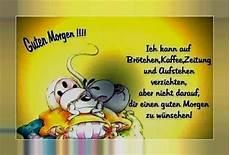 Malvorlagen Ostern Kostenlos Vollversion Guten Morgen Bilder F 252 R Whatsapp Kostenlos Downloaden