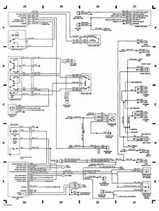 Wire Diagram Isuzu Ftr by On Line Wiring Diagram And Wiring Harness Layout For 92
