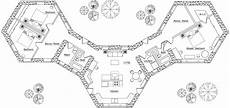 strawbale house plans strawbale straw bale house plans