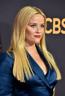 reese witherspoon hair looks stylebistro