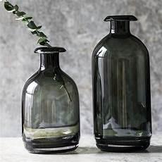 aliexpress buy retro vase glass bottle tabletop vase