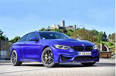 Bmw M4 2019 - review 2019 bmw m4 cs blends race cred with road manners