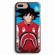 Bape Wallpaper Iphone 7 Plus by Goku Bape Apple Iphone 7 Plus Cover Isvg562 My