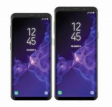 samsung galaxy s9 ladekabel samsung galaxy s9 s9 android central