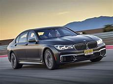 Bmw M7 Trademark Application Has Been Filed And We Re