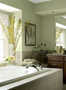 benjamin moore urban nature af 440 bath ideas juxtapost