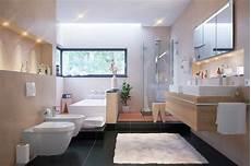 kleine badezimmer neu gestalten badezimmer gestalten eleganten und modernen stil