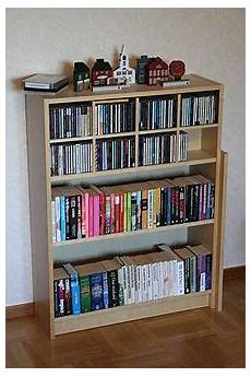 ikea bücherregal billy billy bookcase
