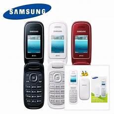Harga Samsung Lipat Gt E Terbaru 2019 Hargano