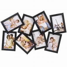 Pele Mele Photo Cadre Photos Pele Mele Avec 8 Emplacements Photos