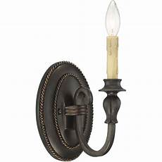 savoy house lighting 9 323 1 16 provence wall sconce copper ebay