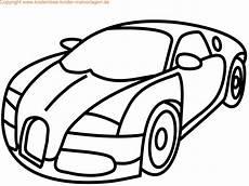 malvorlagen autos kinder ausmalbilder