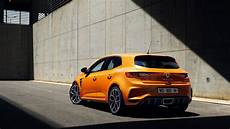 Renault Megane Rs 2018 - 2018 renault megane rs wallpapers hd images wsupercars