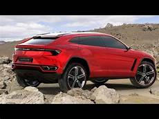 top 10 best luxury suv coming in 2018 2019 youtube