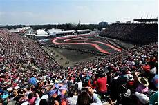 formel 1 mexiko mexico city targets sell out crowd for of f1