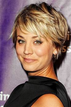 17 best ideas about short fine hair on pinterest short