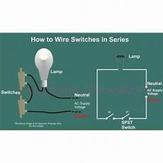 help for understanding simple home electrical wiring diagrams bright hub engineering