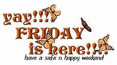 have a safe n happy weekend desicomments com