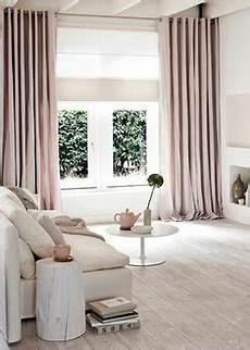vorhänge modern schlafzimmer die 10 besten bilder moderne gardinen gardinen