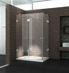 Duschtasse 100 X 140 - duschkabine 80 x 100 sonstige preisvergleiche
