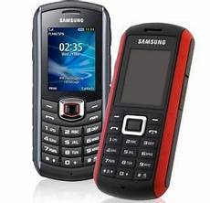 vente flash telephone portable sans abonnement 69 90 euros t 233 l 233 phone antichoc 233 tanche samsung b2710 au