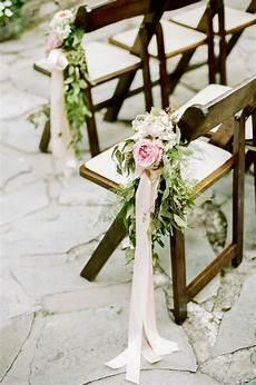pink peony aisle decor flowers chairs http emmalinebride com ceremony peony aisle
