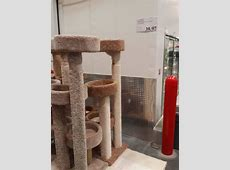 cat tower black friday sale