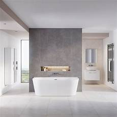 looking for the best high end bathroom inspiration look