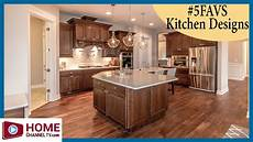 our five favorite kitchen designs 2016 kitchen design
