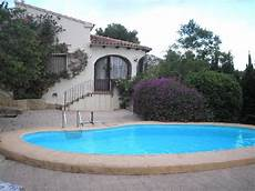 immobilien in spanien kaufen spain property 13280 real estate for sale