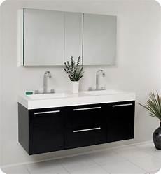 Bathroom Vanity Sink Toronto by Toronto Vanity Showroom Contemporary Bathroom Vanities