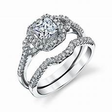 925 sterling silver cz engagement wedding ring cubic zirconia pave ebay