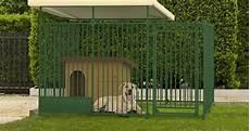 recinto per cani in casa casa moderna roma italy costruire un recinto per cani