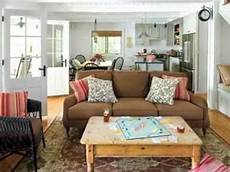 cottage home decor cottage style decorating ideas