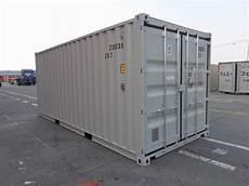 Neue Seecontainer Gebrauchte Seecontainer Verkauf