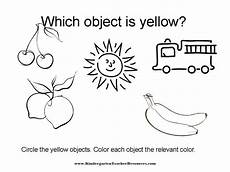 color yellow worksheets for preschool 12892 50 yellow wallpaper worksheet on wallpapersafari