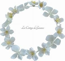kit de couronnes de fleurs