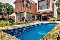 couture house in tel das couture house eine moderne villa mitten in tel aviv