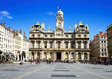 lyon vacations tailor made lyon tours audley travel