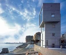 4x4 2003 tarumi ku hyogo japon tadao ando hyogo prefecture tadao o architecture